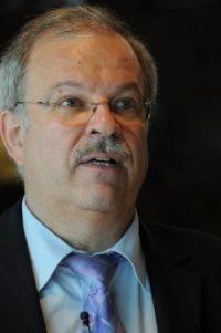Ulrich-Eggert-Consult-Research-individualisierung-interview