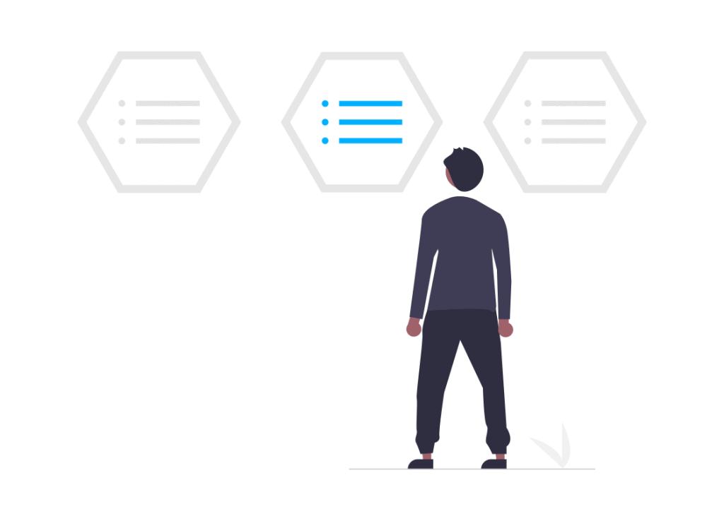 Konfigurator Integration Shopsysteme