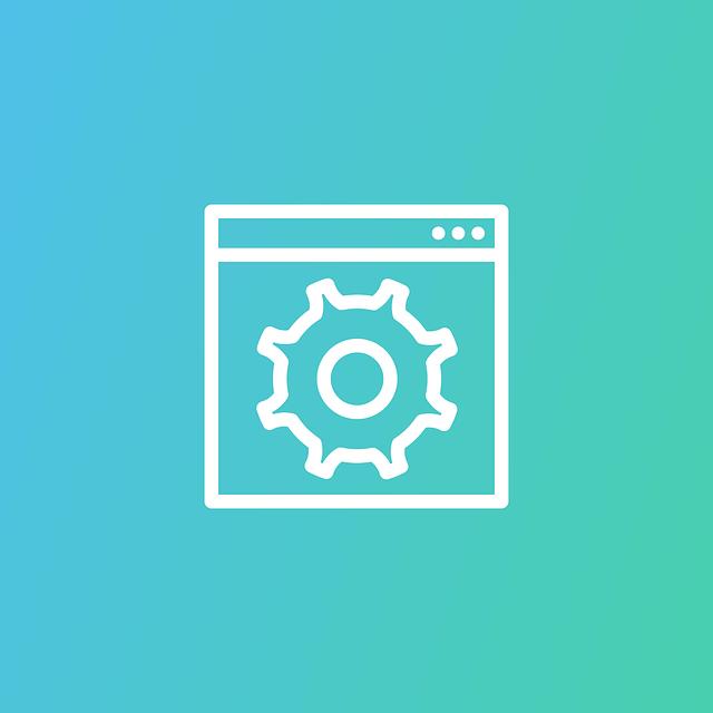 Konfigurator - was das ist und warum Sie es brauchen - ObjectCode GmbH