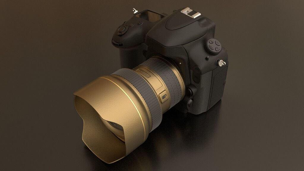 Kamera-Konfigurator - ObjectCode GmbH