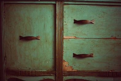 cupboard-349935_1280.jpg