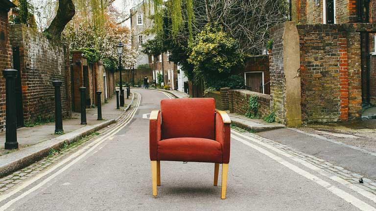 chair-1840011_1280.jpg