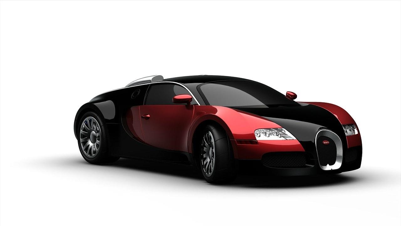 car-49278_1280.jpg