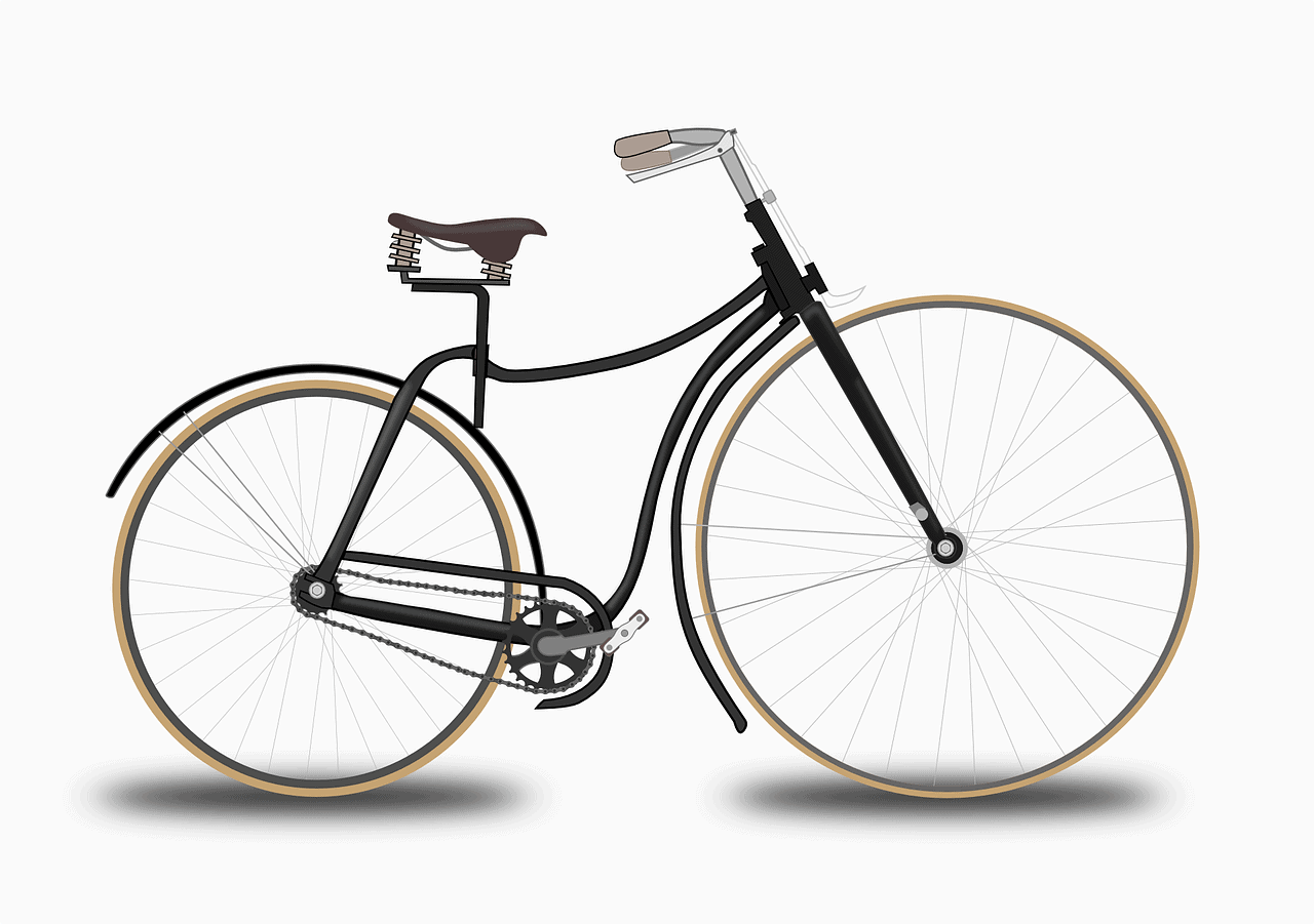bicycle-161524_1280.png