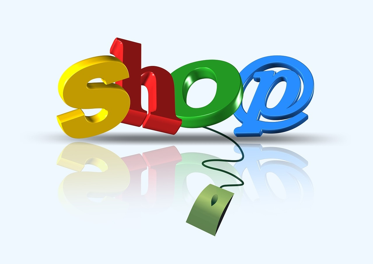 Konfigurator im Online-Shop - ObjectCode GmbH
