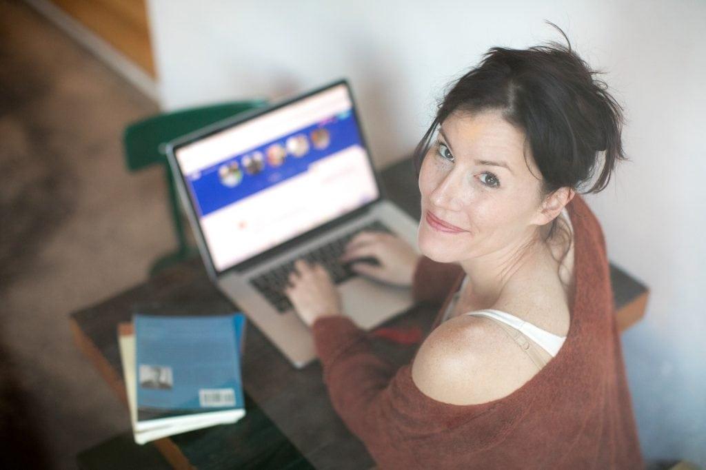 Konfiguratoren im Onlinehandel ObjectCode GmbH