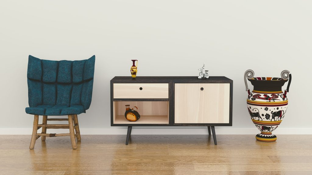 ObjectCode GmbH Konfigurator Möbel online verkaufen