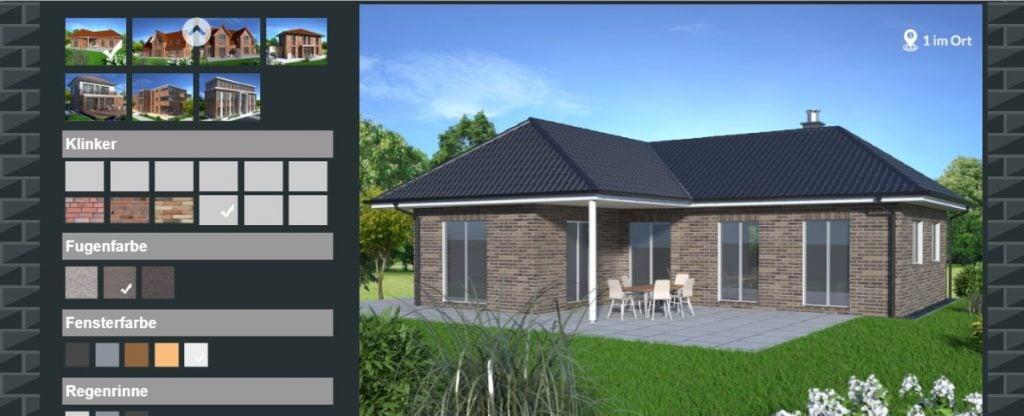 Hauskonfigurator-ObjectCodeGmbH-Rendering-Stapelkonfigurator-Produktfotos
