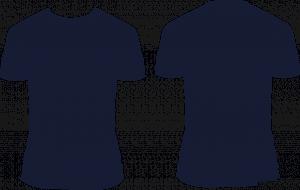 Produktvisualisierung ObjectCode GmbH