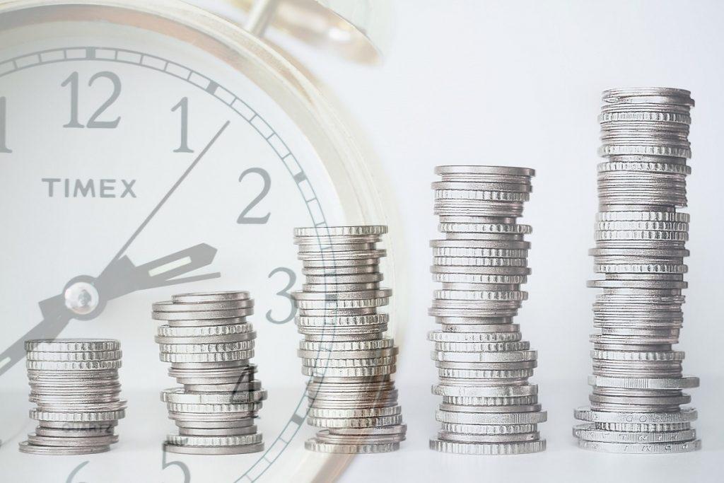 ROI return on investment objectcode gmbh kosten nutzen ausgaben