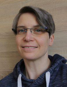 Svenja Thyssen, Prokuristin polycopy