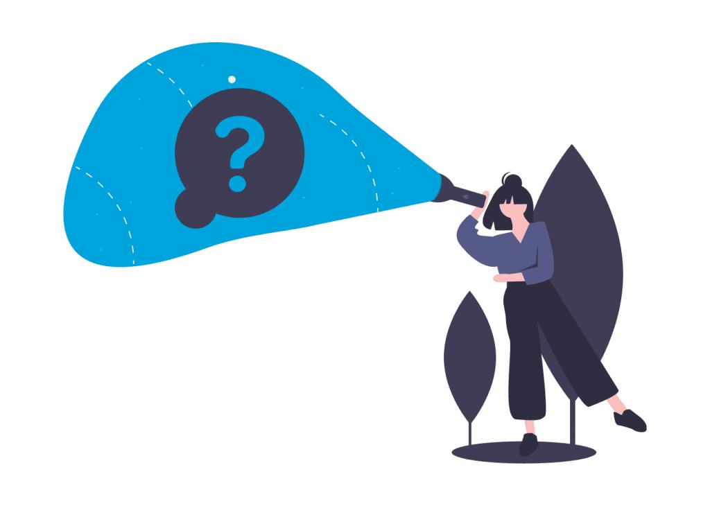 Beratung Konfigurator Fragen ObjectCode